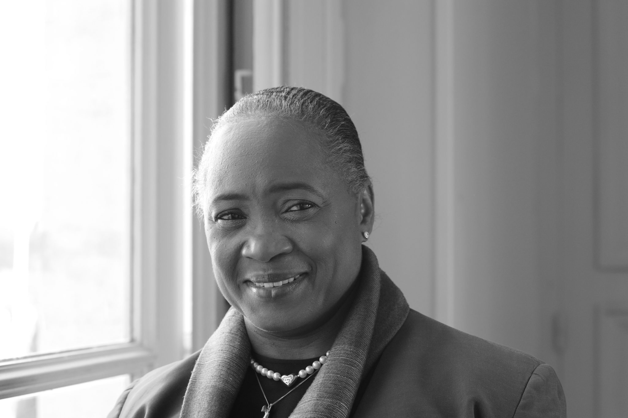 Barbara Hendricks