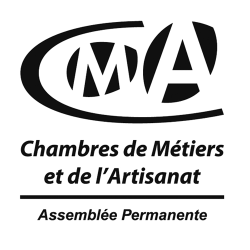 chambredesmetiers