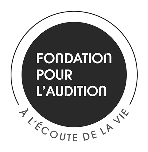 fondation-pour-audition