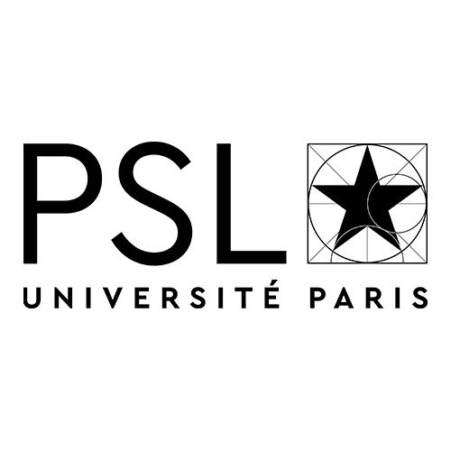 psl universite de paris